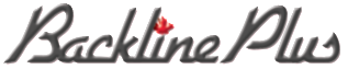 Backline Plus: Stage Gear, Backline Rental Equipment Toronto